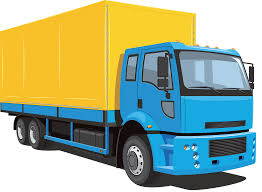box car clipart box truck vector png clipart download free images in png