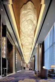 12 best hotel interiors images on pinterest hotel interiors