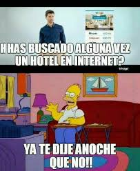 Funny Hotel Memes - pin by juanjo on imagenes graciosas pinterest memes humor and meme