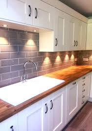 kitchen tiled walls ideas kitchen wall tiles ideas electricnest info