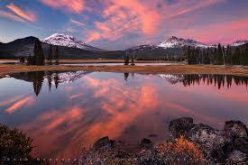 Oregon landscapes images Central oregon landscape photography with zack schnepf outdoor jpg
