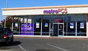 metro pcs prepaid card metropcs customer info made vulnerable to hackers by website