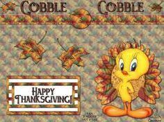 thanksgiving cards thanksgiving cards 3 thanksgiving