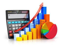 bureau des statistiques bureau mobile la bourse négociation sur le marché la