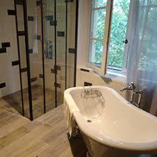 salle de bain chambre d hotes tonnant salle de bain chambre d hotes ensemble cour arri re 250 par