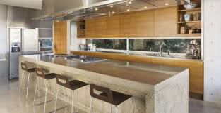 100 design kitchen island online kitchen design tool medium
