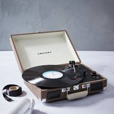 black friday record player crosley cruiser record players west elm