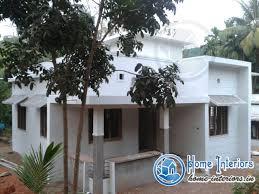 ghar planner leading house plan and house design latest house