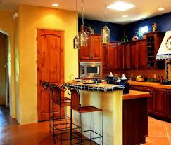 20 20 Kitchen Design Software Kitchen Styles Kitchen Bathroom Design Mexican Kitchen Cabinets