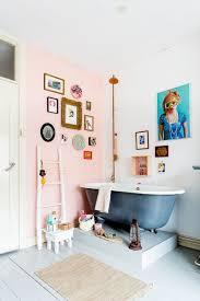 funky bathroom ideas 177 best bathroom images on bathroom ideas bathroom