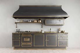 meubles de cuisine vintage beautiful meubles de cuisine vintage beautiful décor à la maison