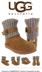 s ugg australia grandle boots 25 best uggs images on ugg boots boots and