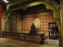 chambre d h es chambord 84 best château de chambord loir et cher images on