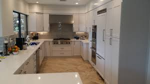 kitchen remodel sympathetic kitchen remodeling miami