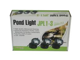 Aquascape Pond Products Aquascape Pondless Products Pond Filters Waterfall