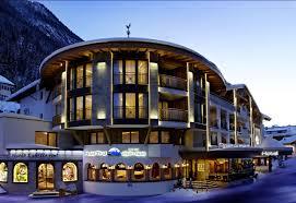 hotel tirol ischgl austria booking com