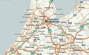 nijkerk netherlands map amstelveen weather forecast
