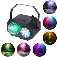 online get cheap halloween strobe lights aliexpress com alibaba