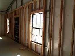flooring barndominium floors ideas florida story with