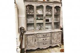 french country china cabinet for sale stylish 494502 jonathan charles country farmhouse french country