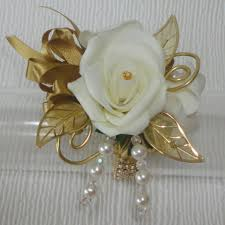 the floral touch uk com wrist corsages prom corsage wrist
