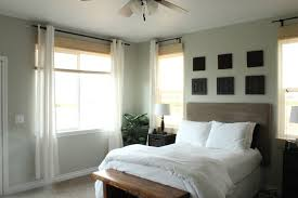 home design apartment bedroom decorating ideas anniversary with 79 wonderful apartment bedroom decorating ideas home design