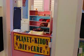Children Bedroom Furniture Cheap Furniture Cheap Toddler Bedroom Furniture Sets Toddler Bed