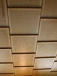 revetement plafond chambre dalle plafond toutes les infos sur les dalles de plafond