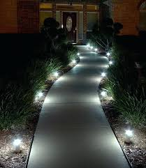 led replacement bulbs for 12v landscape lighting low voltage