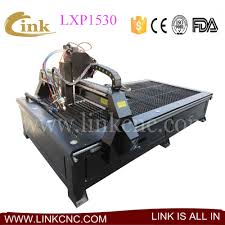 compare prices on cnc table saw online shopping buy low price cnc