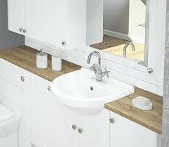 Bathroom Vanities Atlanta Ga Bathroom Sinks Atlanta Ga 332 Alberta Terrace Ne Atlanta Ga 222