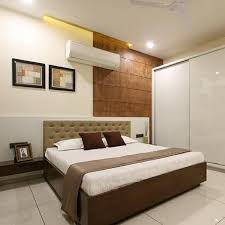 Bedroom Design Ideas India 31 000 Beautiful Bedroom Design Photos In India