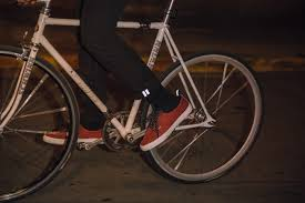 Commuter Benefits Faqs by Cycling In Style Levi U0027s Commuter Designers Talk Shop Levi Strauss