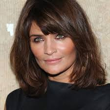 long layered hair cut square shaped face thin hair the best and worst hairstyles for square shaped faces