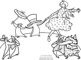 teacup chihuahua colouring pages gekimoe u2022 118870