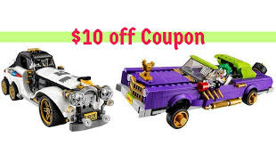 target coupon black friday target coupon 10 off 50 lego batman purchase southern savers