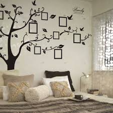 wonderful wall decor shelve tree wall decal tree sticker wall superb tree wall stickers decor undefined undefined use removable family tree vinyl wall art full
