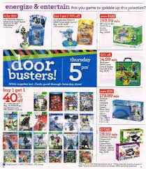 329 xbox one skylanders among toys r us black friday 2014 deals