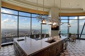 Trump S Penthouse Trump Tower Penthouse Secretly Available For 13 Million