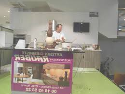 cuisiniste st malo cuisiniste st malo amazing dco cuisine schmidt avis montpellier