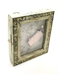 display box picture frames small shadow box display frame display