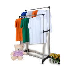Diy Clothes Dryer Laundry Dryer Malaysia Laundry Dryer Malaysia Suppliers And