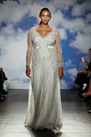 deco wedding dress deco wedding dress plus size regarding wedding dress