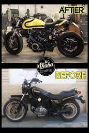 140 best custom motorbike images on pinterest custom bikes