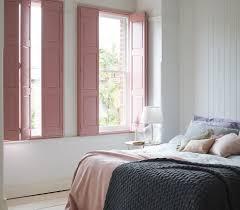Schlafzimmer Deko Ideen Romantische Wohnideen Für Schlafzimmer Design Ideen Top