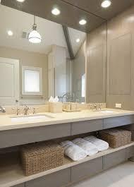 bathroom modern bathroom vanity in wyndham collection sheffield