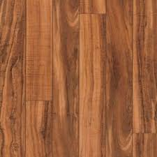 squamish oak 4 5 mm x 6 81 in wide x 50 79 in length