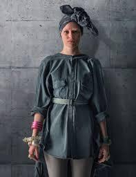 Effie Halloween Costumes 18 Cosplay Effie Trinket Images Hunger Games