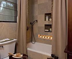 idea for small bathroom small bathroom idea 25 white bathroom design ideas decorating