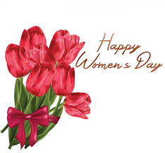 73 best holidays s day instead of s day in russia they a woman s day it